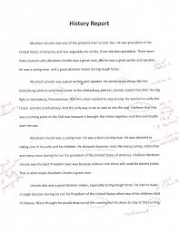 feedback sample archives the tutoring solution brock s feedback sample for the history of the world assignment