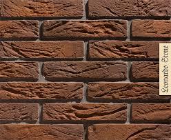 <b>0 Leonardo Stone Лондон</b> 443 24х5 см купить за 1034 руб в Москве