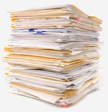paper scanning services outsourced document imaging paul document scanning storage services paper scanning services
