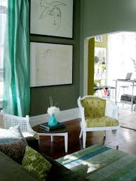 martha stewart living paint colors: color paint ideas for living room