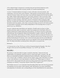 political sciencemajor essay