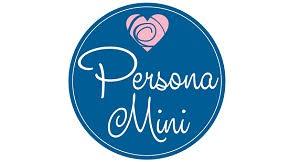 Товары бренда <b>Persona Mini</b>