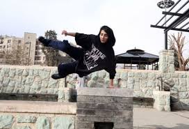 best website to a job in the u k jim parkour runner picture