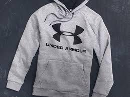 <b>Men's Hoodies</b> & <b>Sweatshirts</b> | Under Armour US