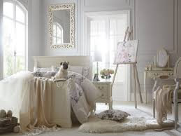 Small Picture Scandinavian Style Bedrooms hypnofitmauicom