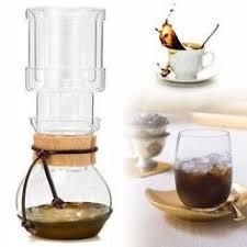 [US$16.83] <b>250ML Creative Ceramic</b> Cookie Dunk <b>Mug</b> Tea Biscuits ...
