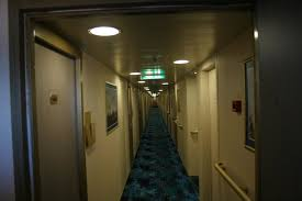 Image result for ship passageway