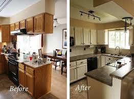 kitchen remodel http julieblannercom incredible diy kitchen remodel ideas best diy kitchen remodel chowbids
