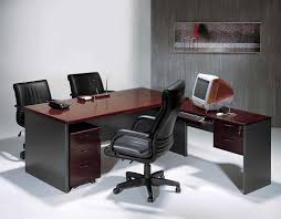 contemporary ikea office furniture home design designs ideas attractive modern office desk design