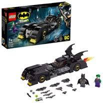 Купить <b>конструктор Lego</b> City 60193 Лего <b>Город Арктическая</b> ...