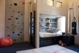Retro Bedroom Decor Bedroom Retro Bedroom For Teen Boys With Veneer Furniture Set