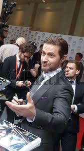 best images about richard armitage interview  pics of richard armitage at jameson award in london part 5 if you want to post them on other pages pleez don t post copy them out watermarks