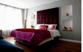 Small Picture bedroom ideas for couples 2015 House Design and Planning