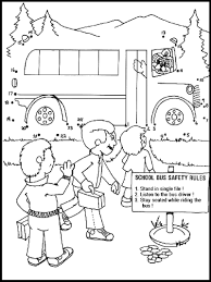 Small Picture Auto Advice for Schools School Bus Safety