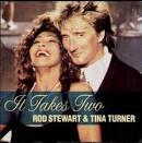 It Takes Two [CD]