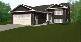 images about Home Remodel Ideas on Pinterest   Split Entry       images about Home Remodel Ideas on Pinterest   Split Entry  Split Entry Remodel and Garage Addition