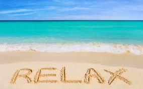 Afbeeldingsresultaat voor relax break
