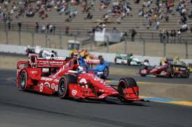 Image result for indycar 2016