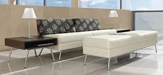 modern office lounge furniture. lounge furniture modern office t