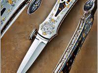 760 лучших изображений доски «оружие» | Оружие, <b>Ножи</b> ...