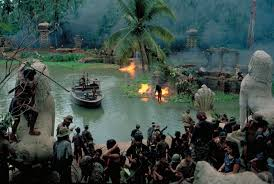 apocalypse now essay the apocalypse at the end of the world an essay on the