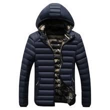 men's <b>hooded softshell jacket</b> winter — купите men's <b>hooded</b> ...