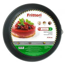 <b>Форма для выпечки</b> Frittori, <b>Classic</b>, 26 см