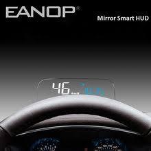 Online Get Cheap <b>Display</b> Meter for Car -Aliexpress.com | Alibaba ...