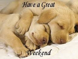 Image result for have a great weekend images