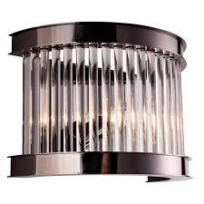 <b>Настенный светильник Divinare</b> 8101/02 AP-1 — купить в ...