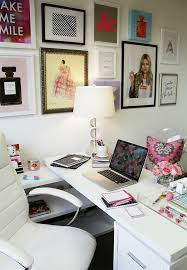 workspace chic with office depotsee jane work alis picks brave professional office decorating ideas