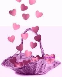 Résultats de recherche d'images pour «joli coeur animé»