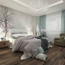 ideas couples home decor  ideas about couple bedroom decor on pinterest bedroom ideas for coupl
