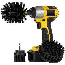 <b>electric drill 3</b> in Home & Garden - Online Shopping | Gearbest.com ...