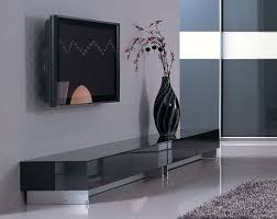 tv cabinet beyond furniture