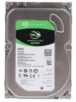 """<b>Жесткие диски</b> 3.5"""" - купить недорого в интернет магазине DNS ..."""