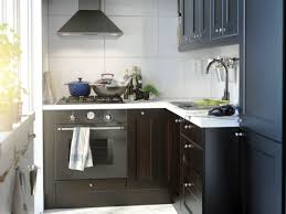 simple small makeovers wall  kitchen white stone wall mount range hood small layouts pictures idea