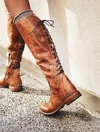 обувь: лучшие изображения (571) в 2019 г. | Обувь, Женская ...