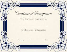 best ideas about certificate templates gift 17 best ideas about certificate templates gift certificate templates certificate of recognition template and certificate design template