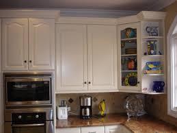 kitchen cabinets glass doors design style: white kitchen set with corner cabinet glass door