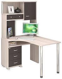 <b>Компьютерный стол СР</b>-<b>130</b> Килт основное изображение ...
