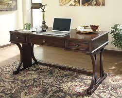 home office buy devrik home office desk signature design from www pertaining to home office buy burkesville home office desk