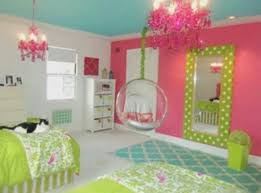 bedroom for girls: bedroom bedroom cool bedrooms for girls cool girl bedrooms ideas bedroom cool bedrooms for girls pinterest