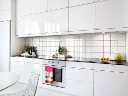 minimalist white kitchen design ideas full size of kithcen designs furniture bright and clean white kitchen
