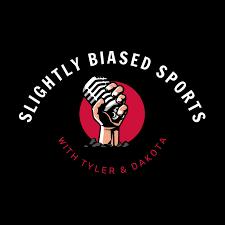 Slightly Biased Sports Podcast