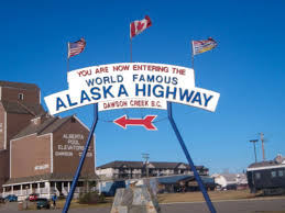 Image result for alaska vs lower 48 funny