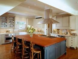 For Decorating A Kitchen Kitchen Kitchen Decorating Ideas For Impressive Style Small