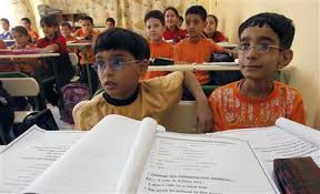 essay about education system in egypt   essay egypt  s education system needs an overhaul reuters