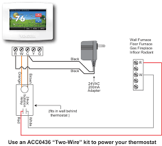 white rodgers thermostat wiring guide free sample thermostat White Rodgers Thermostat Wiring Diagram acc0436 wiring diagram wire diagrams easy simple detail electric thermostat wiring diagram free sample thermostat wiring white rodgers thermostat wiring diagram 1f78