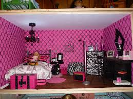 1000 images about salon dolls on pinterest american girl dolls our generation dolls and toy storage solutions american girl furniture ideas